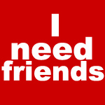 i_need_friends