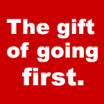 the_gift_first