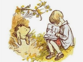winnie_and_christopher_robin-t2